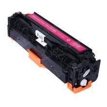 Dubaria CRG-418M Toner Cartridge Compatible For Canon CRG-418M Magenta Toner Cartridge For Use In Canon iC MF8380Cdw /MF8340Cdn/ MF8350Cdn /MF8330Cdn Printers .
