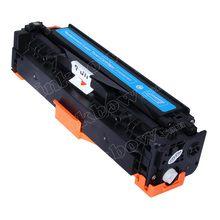 Dubaria CRG-318C Toner Cartridge Compatible For Canon CRG-318C Cyan Toner Cartridge For Use In CP2020 /2024 /2025 /2026 /2027 /2024n /2024dn /2025n /2025dn /2025x /2026n /2026dn /2027n/ 2027dn /CM2320 MFP Printers .