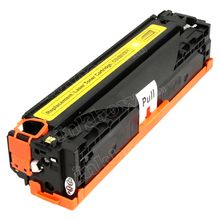 Dubaria CRG-318Y Toner Cartridge Compatible For Canon CRG-318Y Yellow Toner Cartridge For Use In CP2020 /2024 /2025 /2026 /2027 /2024n /2024dn /2025n /2025dn /2025x /2026n /2026dn /2027n /2027dn /CM2320 MFP Printers .