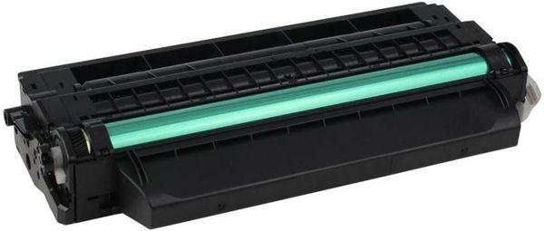 Dubaria D115 Toner Cartridge Compatible For Samsung MLT-D115L Toner Cartridge For Use IN Samsung Xpress SL-M2620 / 2820, M2670 / 2870 Printers Single Color Toner (Black)