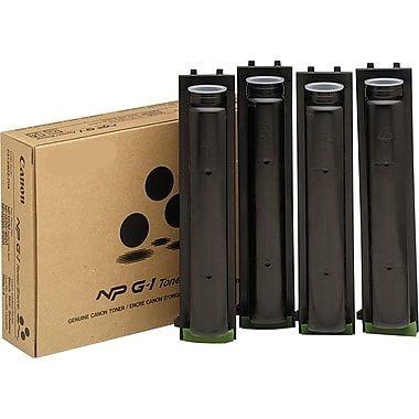 Dubaria NPG 1 Toner Cartridge Compatible For Canon NPG-1 Toner Cartridge