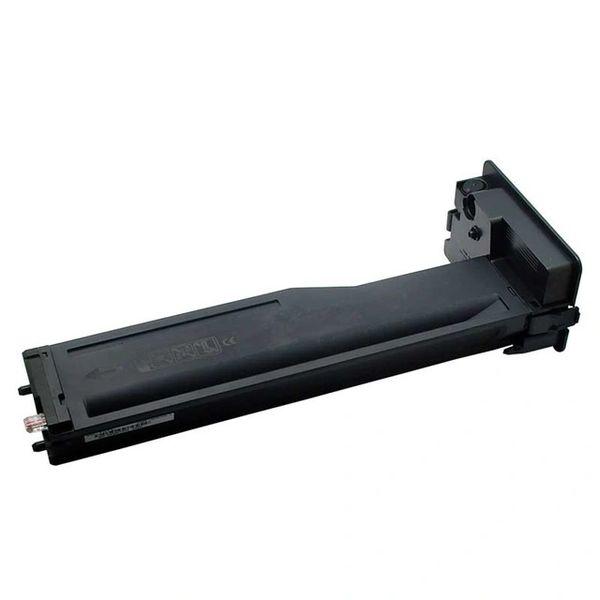 Dubaria 56X Toner Cartridge Compatible For HP 56X / CF256X Black Toner Cartridge For Use In HP M436N & M436NDA Printer Series
