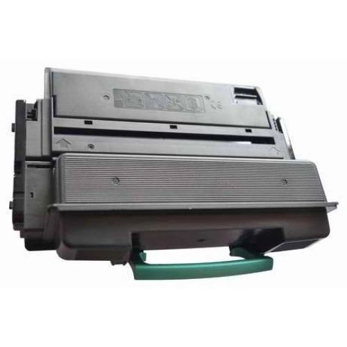 Dubaria 305 Toner Cartridge Compatible For Samsung MLTD-305L / 305 Black Toner Cartridge