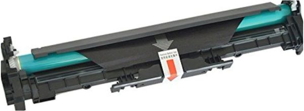 Dubaria 32A Drum Unit Compatible For CF232A For Use In HP LaserJet Pro M203, M203d, M203dn, M203dw, M227, M227s, M227d, M227fdn MFP, M227fdw MFP, M227sdn MFP, HP LaserJet Ultra M206dn, M230fdw MFP, M230sdn MFP