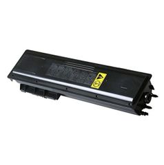 Dubaria TK 4109 Toner Cartridge Compatible For Kyocera TK-4109 Toner Cartridge For Use In Taskalfa 1800 / 2200 Printers