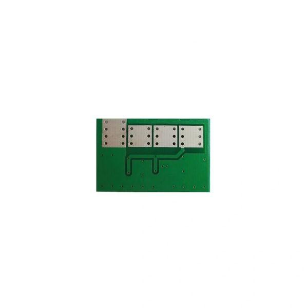 Dubaria Toner Reset Chip For Xerox Phaser 3635 & 3635MFP Printer, Cartridge Part Code : 108R00792 & 106R02626