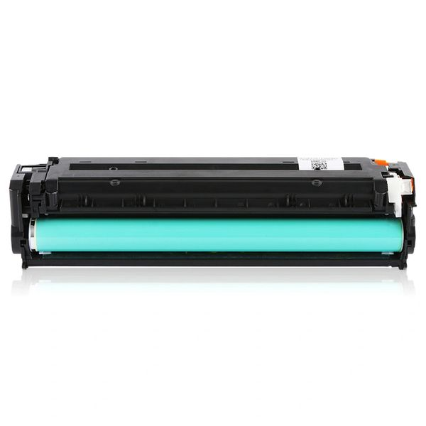Dubaria 331 Magenta Toner Cartridge Compatible For Canon 331 Toner Cartridges For Use In MF621Cn, MF628Cw, LBP7100Cn, LBP7110Cw Printers
