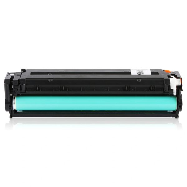 Dubaria 331 Black Toner Cartridge Compatible For Canon 331 Toner Cartridges For Use In MF621Cn, MF628Cw, LBP7100Cn, LBP7110Cw Printers