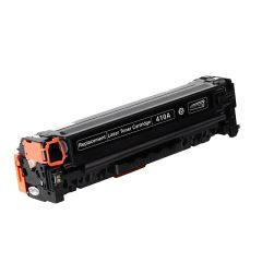 Dubaria CE410A Black Toner Cartridge Compatible For HP 305A / CE410A For Use In HP LaserJet Pro 300 color M351, 300 color M351a, 300 color M375nw MFP, 400 color M451nw, 400 color M451dn, 400 color M451dw, 400 color M475dw MFP, 400 color M475dn MFP