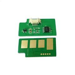 Dubaria Toner Reset Chip For HP W9014MC Toner Cartridge For Use In HP LaserJet Managed MFP E82540z, E82550z, E82560z