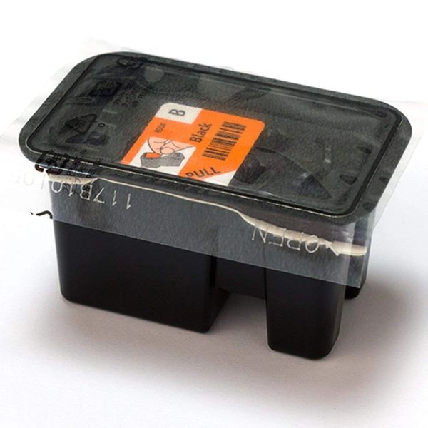 Dubaria CA91 Black Ink Tank Printer Head For Canon Use In G1000 / G2000 / G3000 / G4000 Printer