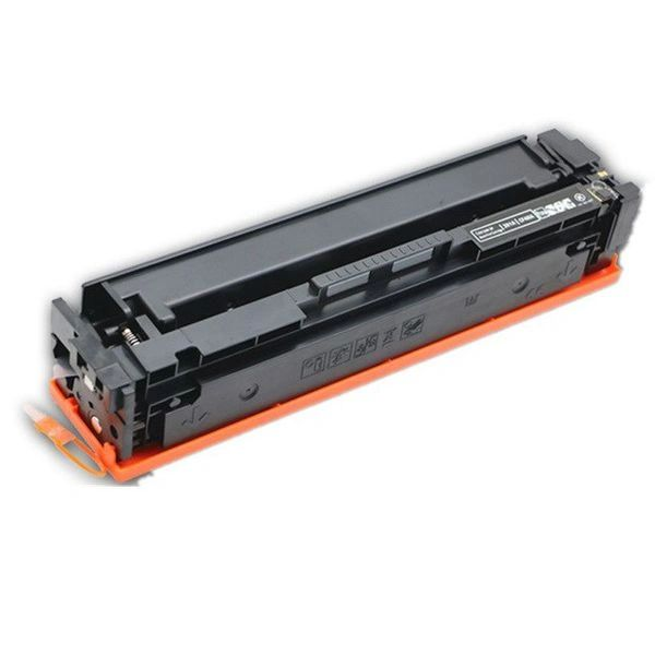 Dubaria 045 / CRG-045 Black Toner Cartridge Compatible For Canon CRG-045 Toner Cartridge For Use In Canon MF634Cdw, MF632Cdw, LBP612Cd Printer