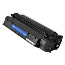 Dubaria 045 / CRG-045 Cyan Toner Cartridge Compatible For Canon CRG-045 Toner Cartridge For Use In Canon MF634Cdw, MF632Cdw, LBP612Cd Printer