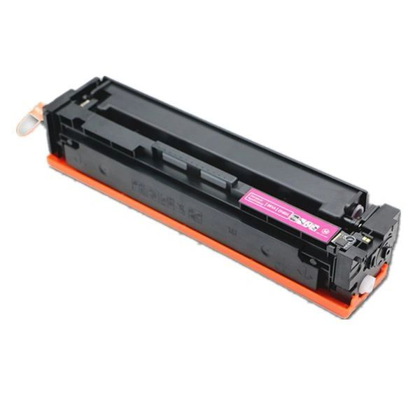 Dubaria 045 / CRG-045 Magenta Toner Cartridge Compatible For Canon CRG-045 Toner Cartridge For Use In Canon MF634Cdw, MF632Cdw, LBP612Cd Printer