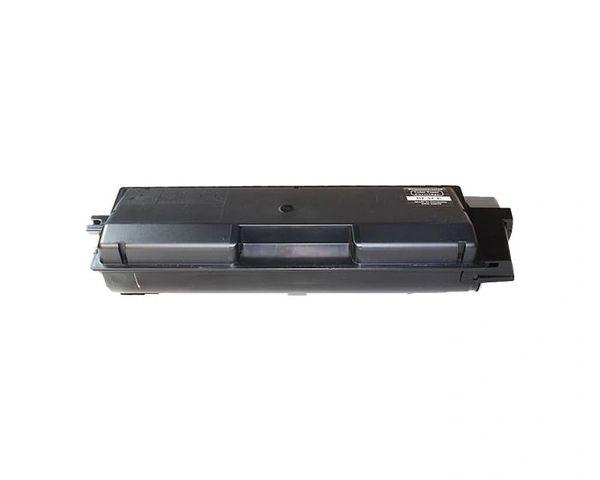 Dubaria TK-594 / TK 590 / TK 591 / TK 592 / TK 593 Toner Cartridge Compatible For Kyocera Black Toner Cartridge For Use In Kyocera FS-C2026MFP /C2126MFP /C2526MFP /C2626MFP /C5250DN Printers