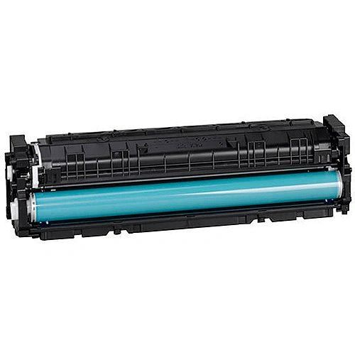 Dubaria CF401A / 201A Cyan Toner Cartridge Compatible For HP CF401A / 201A Toner Cartridge For Use In HP Color LaserJet Pro M252dw / M252n / M274n / M277dw / M277n Printers