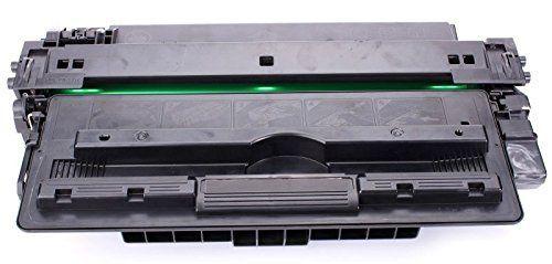 Dubaria 92A / CZ192A / 93A Universal Toner Cartridge Compatible For HP For Use In LaserJet Pro M435 MFP, M701, M706 , HP LaserJet 1100, 1100S.1100XI, 1100A, 1100A SE, 1100A XI, 3200, 3200SE, LBP-800, 810, 1110,1120 Printers