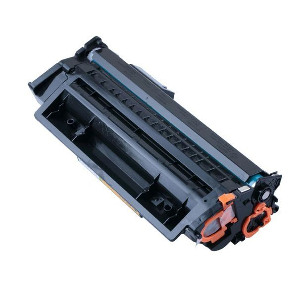 Dubaria 05A / CE505A / 80A / CF280A Universal Toner Cartridge Compatible For HP For Use In LaserJet Pro 400, M401, M401d, HP M401dn, M425dn printer