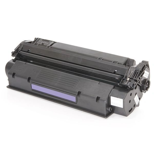 Dubaria 13A / Q2613A / 24A / Q2624A / 15A / C7115A Universal Toner Cartridge Compatible For HP Use In LaserJet 1300 , 1300n , 1300xi, 1150 printer