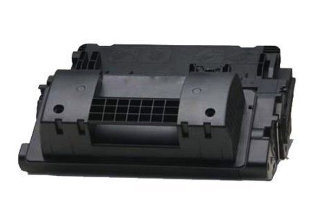 Dubaria 64A / CC364A / 90A / CE390A Universal Toner Cartridge Compatible For HP For Use In LaserJet M4555f MFP, M4555fskm MFP, M4555h, M601dn, M601n, P4014dn, P4015dn, P4015n, P4015tn, P4015x, Printers