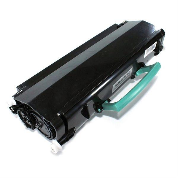 Dubaria X264H11G Black Toner Cartridge Compatible For Lexmark For Use In X363, X363dn, X364, X364dn, X364dw, X264 Printer