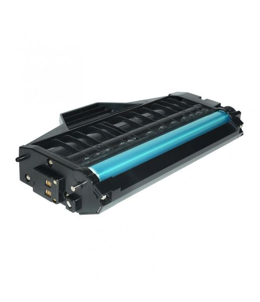 Dubaria FAT410 Toner Cartridge For Use In Panasonic KX-MB 1520 / 1507 / 1500 Printer