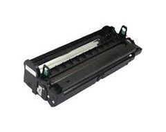 Dubaria FAD93 Drum Unit Compatible For Use In Panasonic KX-MB261E, KX-MB261FR, KX-MB261GX, KX-MB262CX, KX-MB263AG, KX-MB263HX, KX-MB263PD, KX-MB263RU Printer