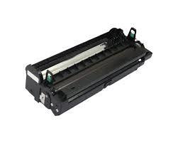 Dubaria FAD93 Drum Unit Compatible For Use In Panasonic KX-MB261E, KX-MB261FR, KX-MB261GX, KX-MB262CX, KX-MB263AG, KX-MB263HX, KX-MB263PD, KX-MB263RU Printer