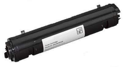 Dubaria KX-FAT472X / MB 2120 Black Toner Cartridge Compatible For Panasonic Use In KX-MB2100, KX-MB2120, KX-MB2130, KX-MB2170 Printer