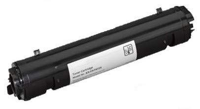 Dubaria KX-FAT472X / MB 2130 Black Toner Cartridge Compatible for Panasonic Use In KX-MB2100, KX-MB2120, KX-MB2130, KX-MB2170 Printer