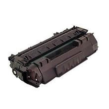 2 Pack Compatible Q2613A 13A Toner Cartridge For HP LaserJet 1300 1300n 1300xi