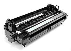 Dubaria KX-FAD-412E Drum Unit For Use In Panasonic KX-MB2010 / MB2030 / MB1900 Printers