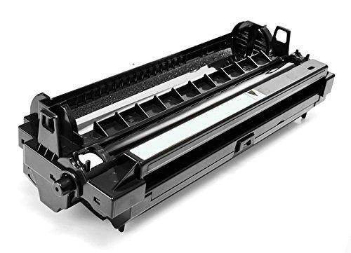 Dubaria KX-FAD-412E Drum Unit For Use In Panasonic KX-MB2010 / MB2030 / MB1900 Printers