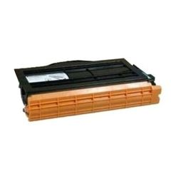 Dubaria DQ-TCB008 Toner Cartridge Compatible For Use In Panasonic MB300, MB520, MB350 Printer