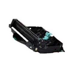 Dubaria DQ-DCB020 Drum Unit Compatible For Use In Panasonic MB300, MB520, MB350 Printer