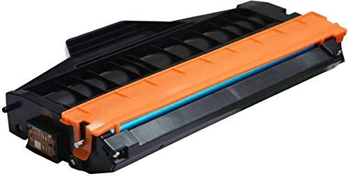 Dubaria 1500 Toner Cartridge Compatible For Panasonic MB 1500 / KX-FA408CN Cartridge for Panasonic KX MB1500, 1508, 1528, 1520 Printer