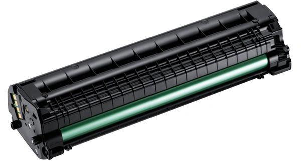 Dubaria 101 Toner Cartridge Compatible For Samsung 101 Use In ML-2161 Printer