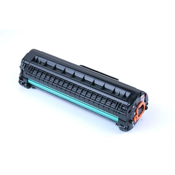 Dubaria 1043 Toner Cartridge Compatible For Samsung 1043 Use In ML-1666 Printer