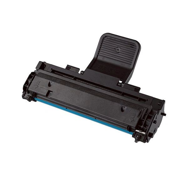 Dubaria 1610 Toner Cartridge Compatible For Samsung 1610 Use In ML-1610 Printer
