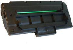 Dubaria 109 Toner Cartridge Compatible For Samsung 109 Use In SCX-4300 Printer