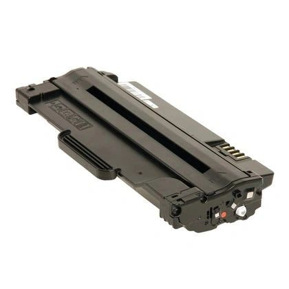 Dubaria 2850 Toner Cartridge Compatible For Samsung 2850 Use In ML-2851ND Printer