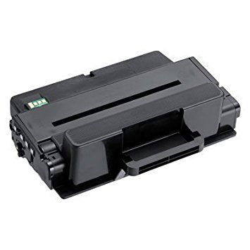 Dubaria 205 Toner Cartridge Compatible For Samsung 205 Use In ML-3310D Printer