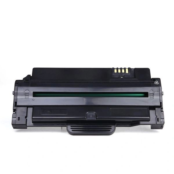 Dubaria 1053 Toner Cartridge Compatible For Samsung 1053 Use In ML-2526 Printer