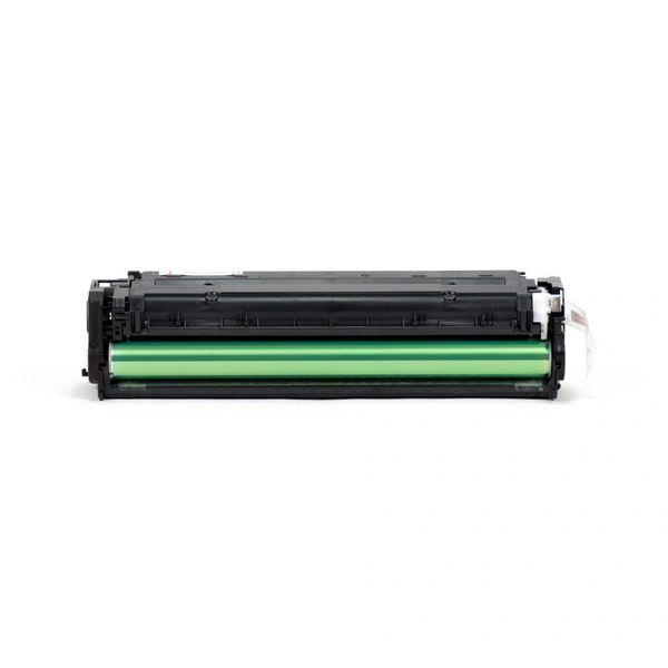Dubaria 543A Magenta Toner Cartridge Compatible For HP CB543A / 125A Magenta Toner Cartridge For Use In CM1312, CP1210, CP1215, CP1510, CP1515n, CP1518ni Printers