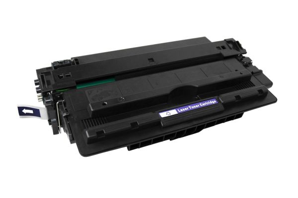 Dubaria 16A / Q7516A Compatible For HP 16A Toner Cartridge For HP LaserJet 5200, 5200n, 5200tn, 5200dn, 5200dtn Printers