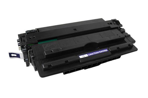 Dubaria 16A / Q7516A Compatible For HP 16A Toner Cartridge For HP LaserJet 5200, 5200n, 5200tn, 5200dn, 5200dtn Printers
