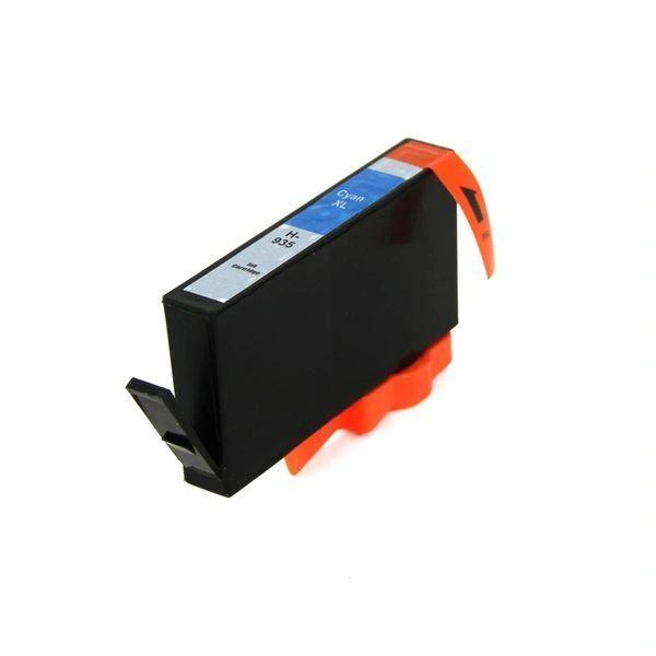 StarInk 935 XL Cyan Ink Cartridge For HP 935XL Cyan Ink Cartridge