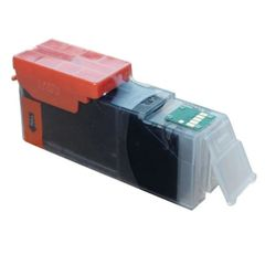 StarInk 750 XL Black Ink Cartridge For Canon 750XL Black Ink Cartridge