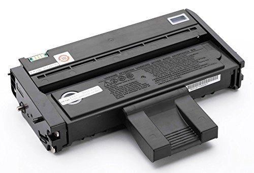 Starink 210A Toner Cartridge Bundle Combo Compatible For HP 210A, 211A, 212A, 213A Toner Cartridge For HP Printers Color LaserJet CM1312, CP1210, CP1215, CP1510, CP1515n, CP1518ni Printers