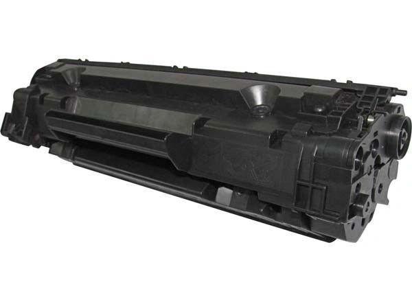 Dubaria 328 Compatible For Canon 328 Toner Cartridge For FAX-L170, MF4410, MF4412, MF4420n, MF4420w, MF4450, MF4450d, MF4452, MF4550d, MF4570dn, MF4570dw, MF4580dn, MF4720w, MF4750, MF4820d, MF4870dn, MF4890dw, D520